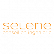 Ingénieur d'Affaires / Business Manager (F/M)