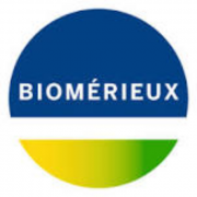 Stagiaire bac+4/5: Marketing Global Immunoessai - H/F