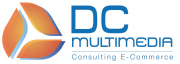 DC MULTIMEDIA
