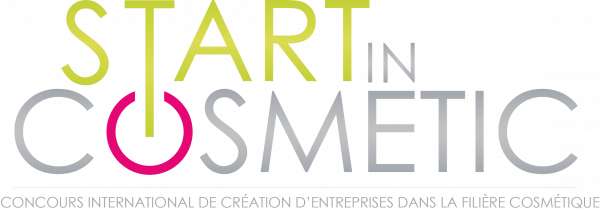 Appel à projets Concours Start In Cosmetic