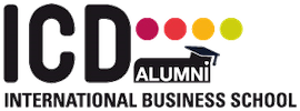 ICD Alumni - International Business School